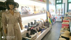 Ονειροπαγίδα | Shoes - Fashion - Accessories