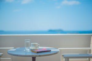 Hotel Ostria