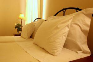 Ξενοδοχείο Αρχοντικό Ελένη