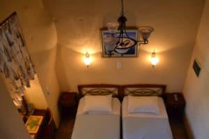 Ξενοδοχείο Niki
