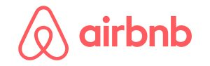 Airbnb στην Άνδρο
