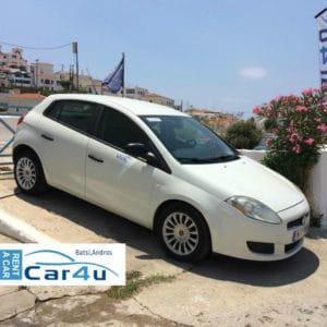 Car4U