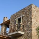 Andros Tessera Villas