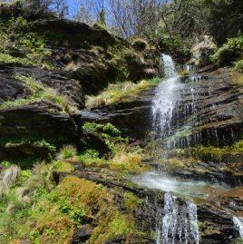 Hiking trail 9 | Strapourgies – Ano Pitrofos – Paleapoli – Ano Aprovato