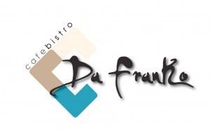 Da Franko