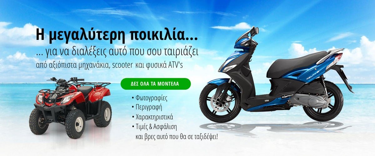 Dinos rent a bike