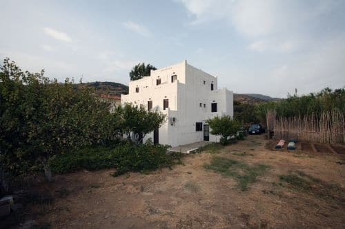 Ilios Studios
