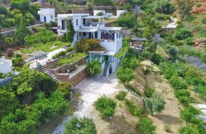 Κτήμα Κυπρί