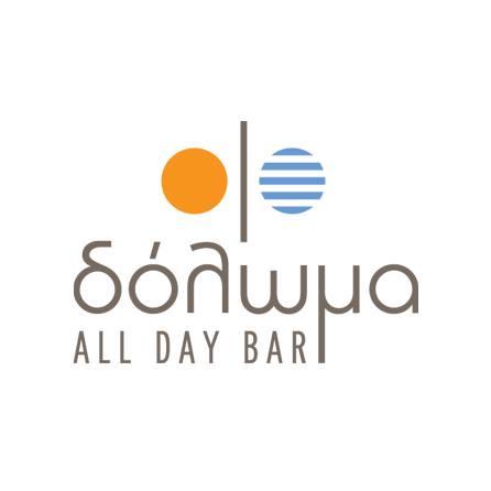 Δόλωμα All Day Bar