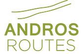 logo_andros_routes