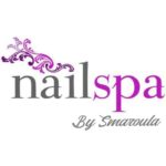 Nails & Spa by Smaroula