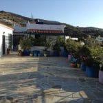 Φωτογραφίες ενοικιαζόμενα διαμερίσματα Villa Marianna